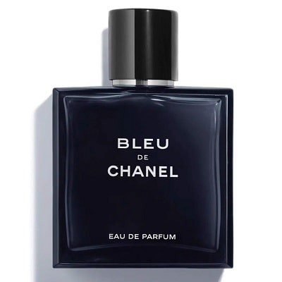 Nước hoa Bleu de Chanel Paris Eau De Parfum Pour Homme Vaporisateur Spray