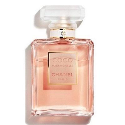 Nước hoa Chanel Coco Mademoiselle Eau De Parfum 100ml chính hãng