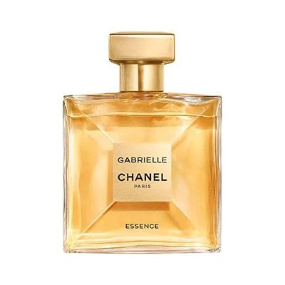 Chanel Nước hoa Chanel Gabrielle EDP Spray 100ml