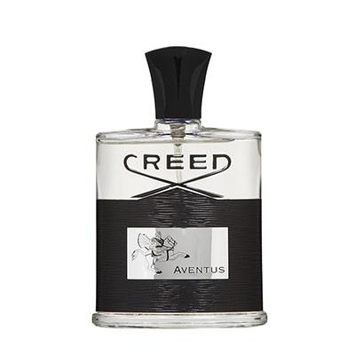 Creed Nước hoa Creed Aventus For Men EDP 100ml