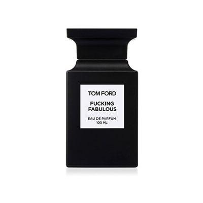 Tom Ford Nước hoa Tom Ford F.Fabulous EDP 50ml